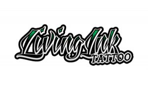 Living Ink Tattoo