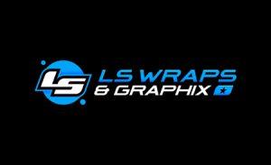 LS Wraps & Graphix